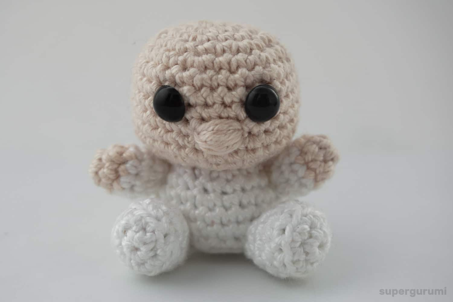 Pin on Amigurumi | 1000x1500