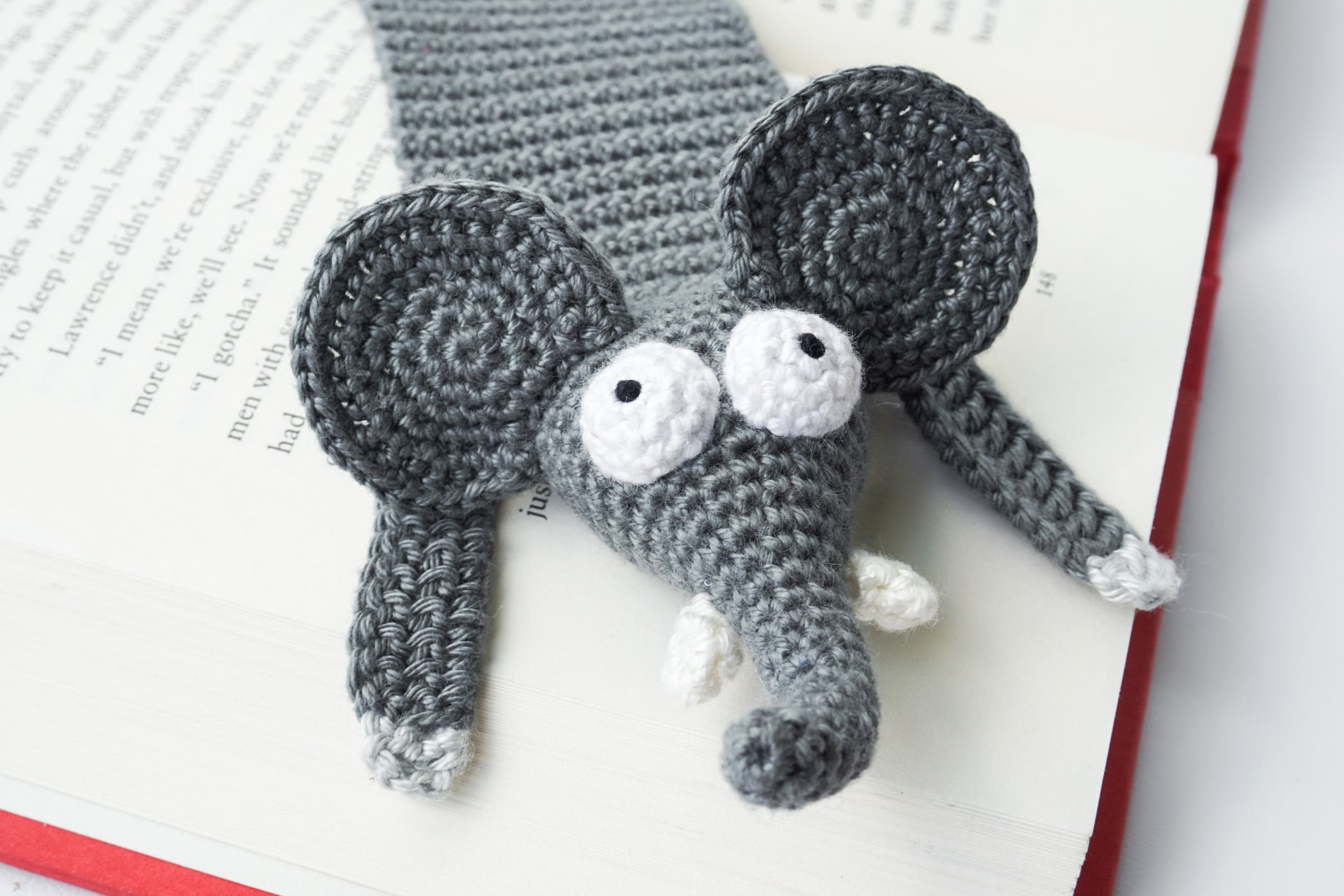 PATTERN: Celeste Amigurumi Pattern in English and Spanish (With ... | 1400x2100