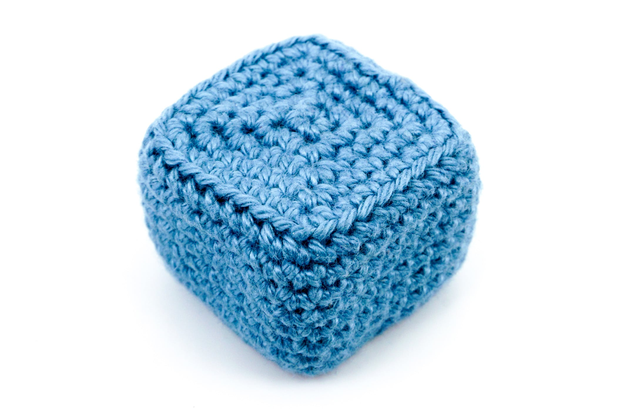 Ravelry: Nativity crochet: basic shapes pattern by Carla Medda | 1400x2100