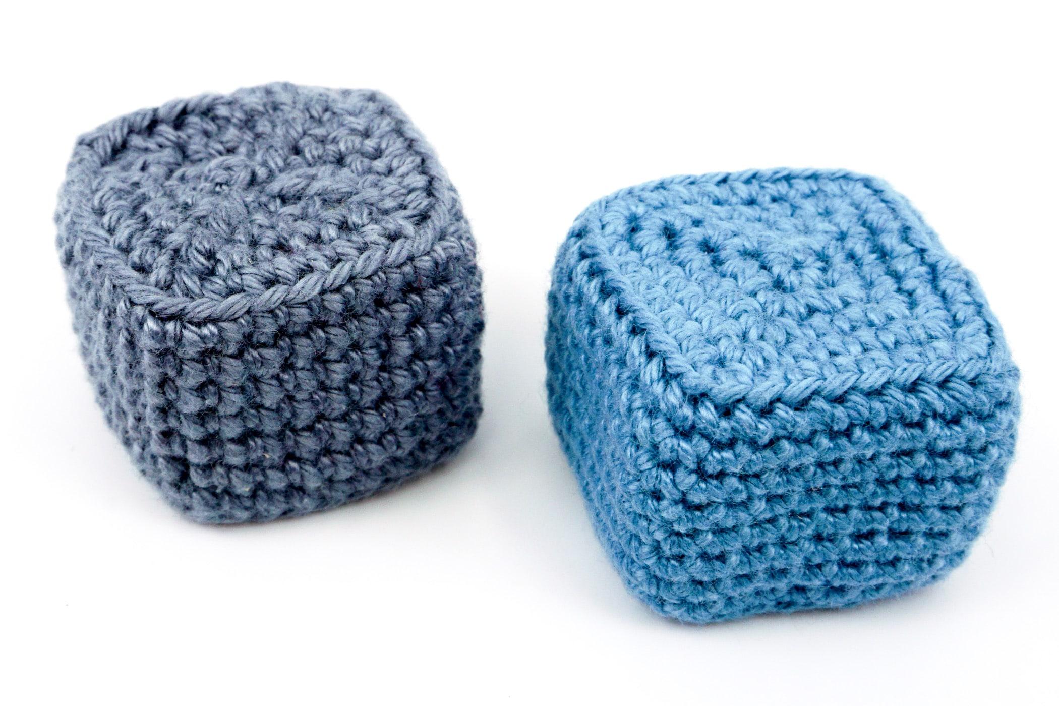 Crochet Kaleidoscope: Shifting Shapes and Shades Across 100 Motifs ... | 1400x2100